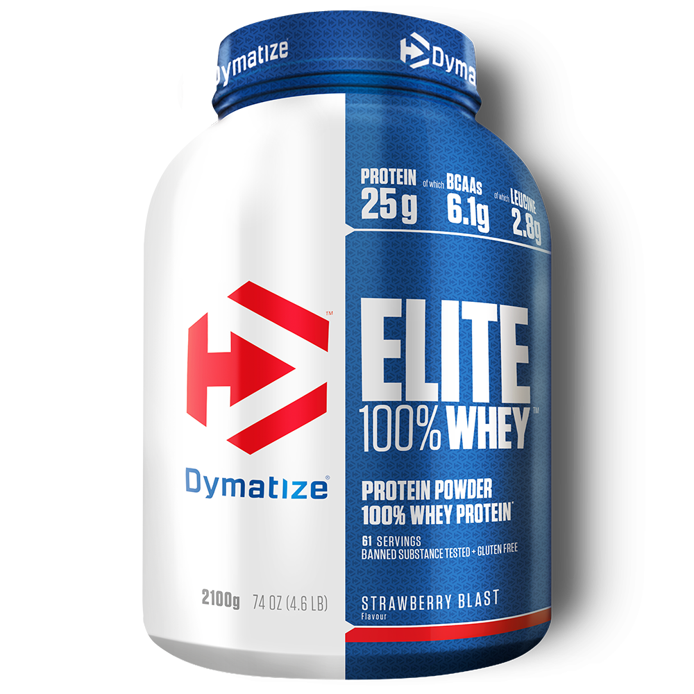Elite_whey_2100g_strawberry