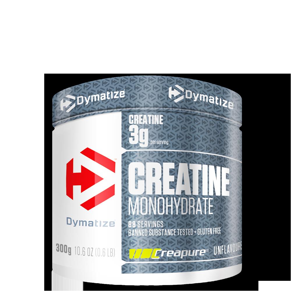 creatine_mono_300g