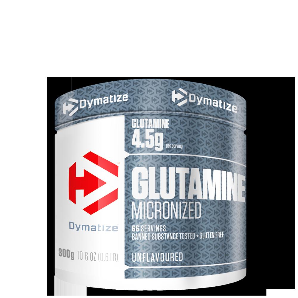 glutamine_300