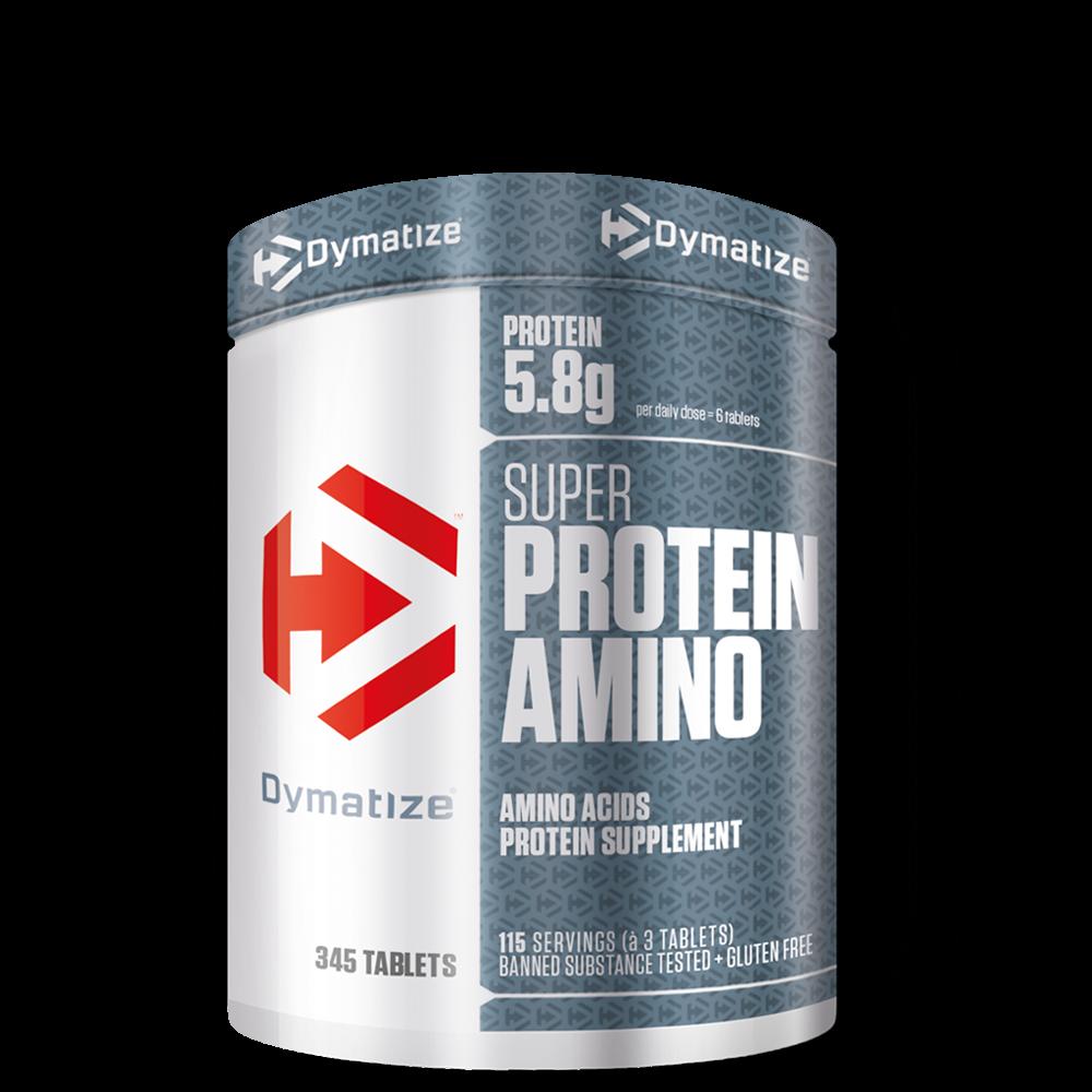 super_protein_amino_345