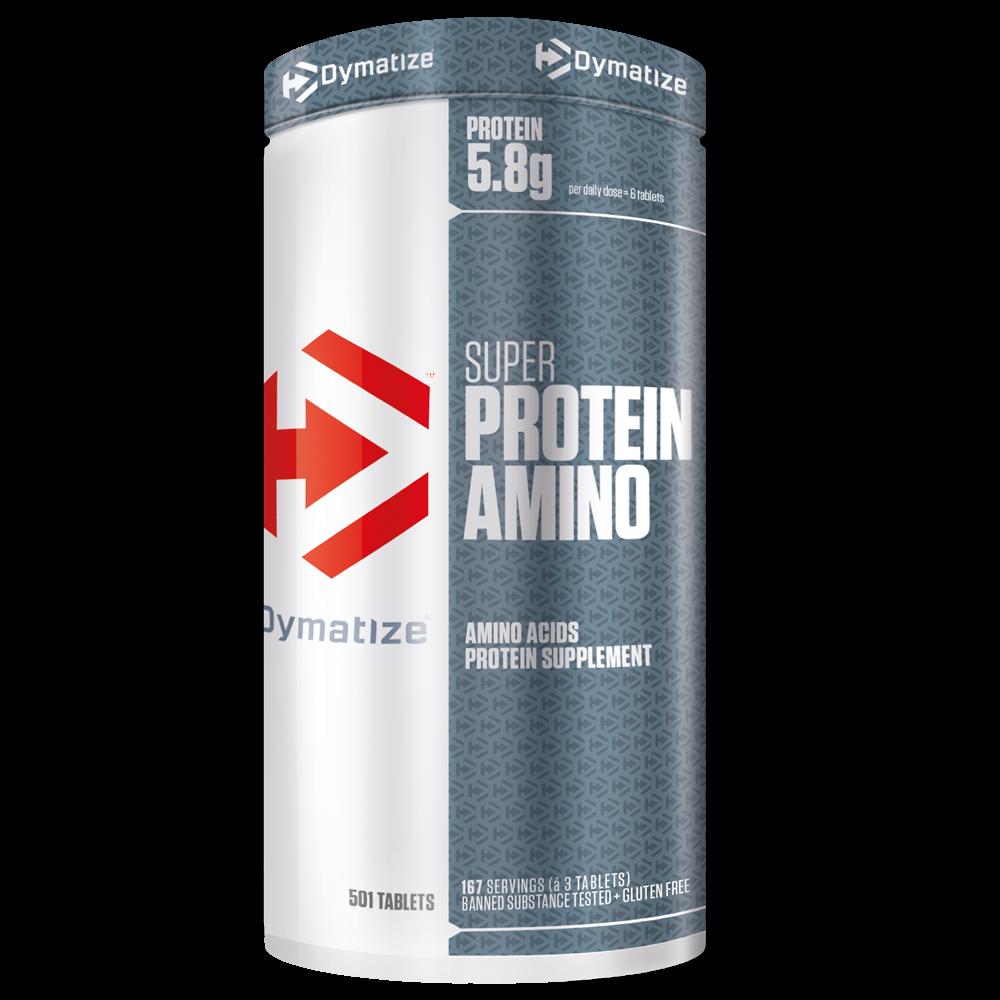 super_protein_amino_501